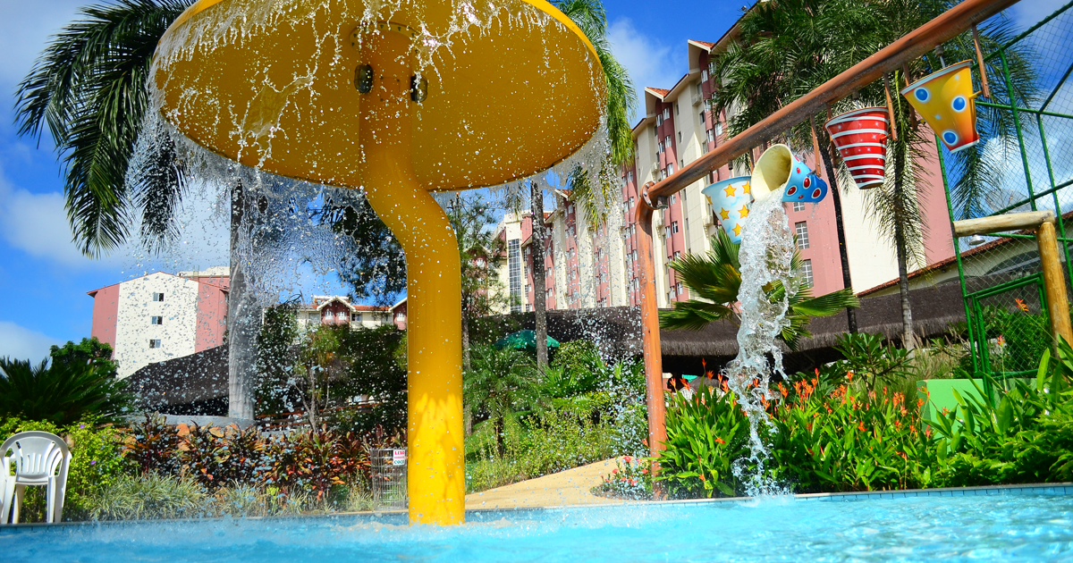 areas_de_lazer_do_hotsprings_b3_hotels