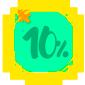 icon_10_