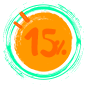 icon_15
