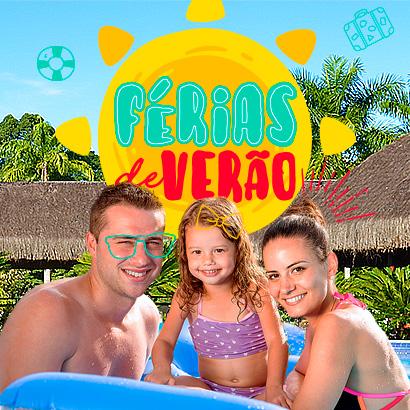 http://www.hotsprings.com.br/wp-content/uploads/2017/11/pagina_promocao_ferias_de_verao.jpg