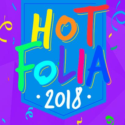 http://www.hotsprings.com.br/wp-content/uploads/2018/01/promocoes_hotsprings_carnaval_2018.jpg