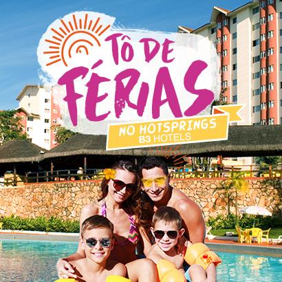 https://www.hotsprings.com.br/wp-content/uploads/2018/11/ferias_feriasemcaldas_caldasnovas_hotel_hotelemcaldasnovas_feriasdeverao_hotsprings_b3hotels_410.jpg