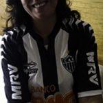 Ana Cláudia K