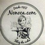 Noara Maria N