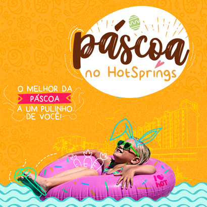 https://www.hotsprings.com.br/wp-content/uploads/2019/03/hotsprings_pascoa__post_410x410.png