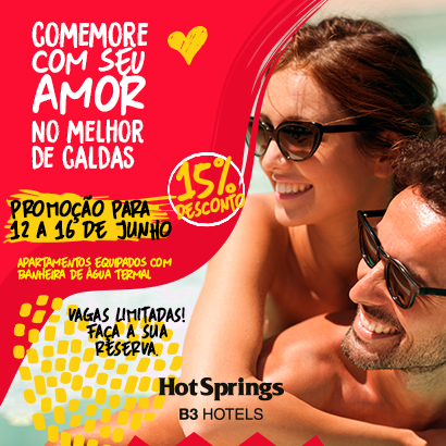 https://www.hotsprings.com.br/wp-content/uploads/2019/05/hotsprings_diadosnamorados_banner_410x410.png