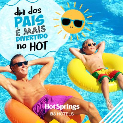https://www.hotsprings.com.br/wp-content/uploads/2019/07/hotsprings_diadospais_410x410.jpg
