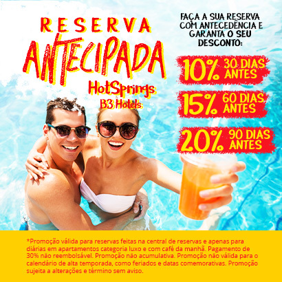 https://www.hotsprings.com.br/wp-content/uploads/2019/08/hotsprings_reservaantecipada_410x410.jpg