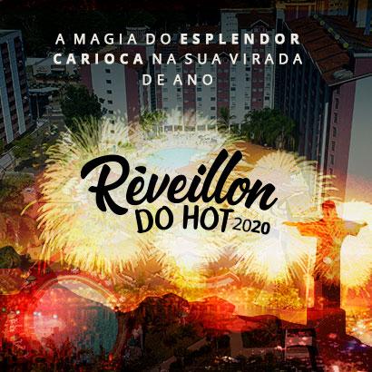 https://www.hotsprings.com.br/wp-content/uploads/2019/09/20190926-hot-reveillon-mobile.jpg