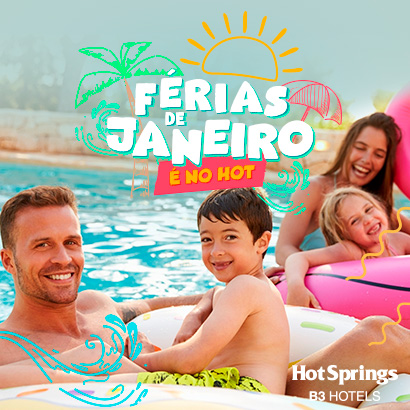 https://www.hotsprings.com.br/wp-content/uploads/2019/12/20191204_hot_ferias_banner_site_mobile.jpg