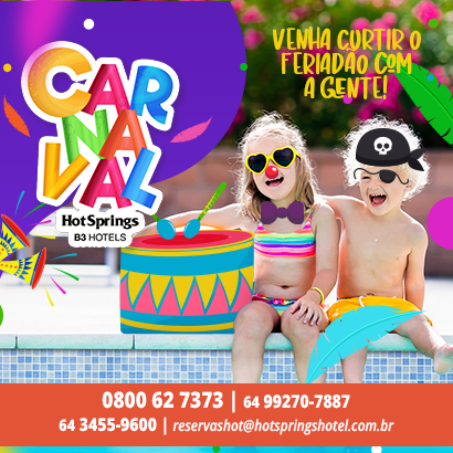 https://www.hotsprings.com.br/wp-content/uploads/2020/01/hotsprings_carnaval2020_banners_v2_410x410.png