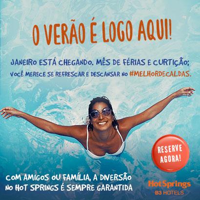 https://www.hotsprings.com.br/wp-content/uploads/2020/11/campanha_dez_hotsprings_banner_mobile_410x410_v01.jpg