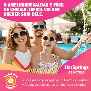 https://www.hotsprings.com.br/wp-content/uploads/2021/03/banner-diferenciais-380x380-c.jpg