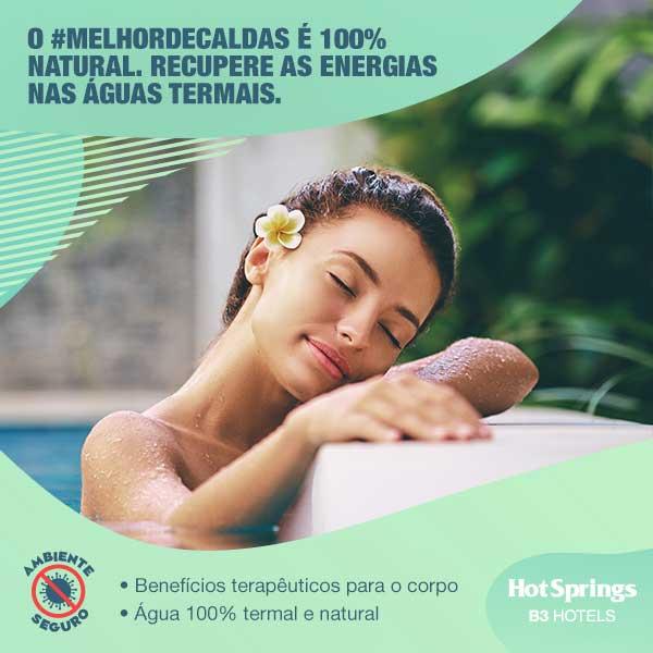 https://www.hotsprings.com.br/wp-content/uploads/2021/03/banner-diferenciais-600x600-b.jpg