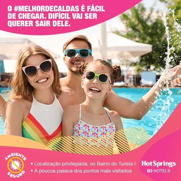 https://www.hotsprings.com.br/wp-content/uploads/2021/03/banner-diferenciais-600x600-c.jpg